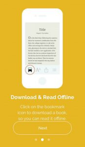 02-inkitt-for-ios-onboarding-2-screenshot