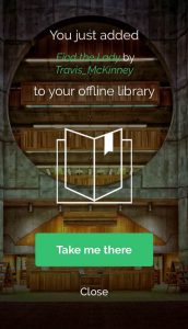 07-inkitt-for-ios-offline-library-screenshot