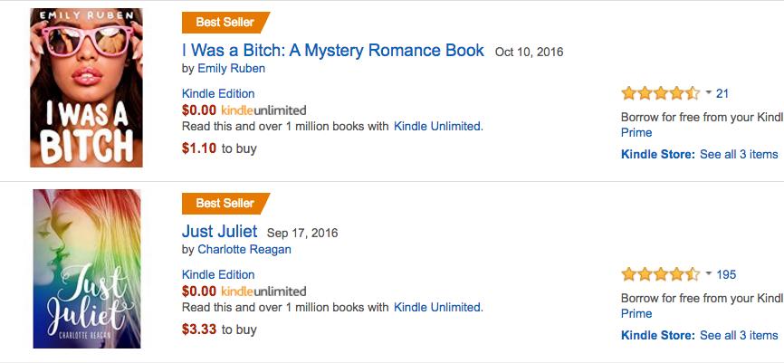 inkitt-bestsellers-picture